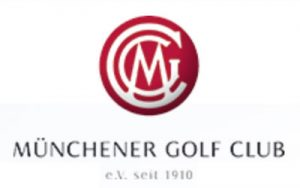 muenchner-_golfclub